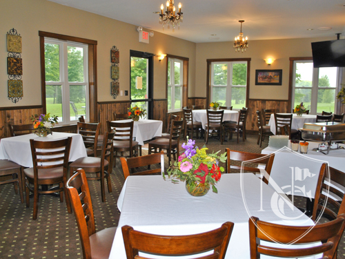 We Have Custom Upper Peninsula Wedding Packages To Suit Your Needs The Newberry Country Club Has A New Stylish Clubhouse Restaurant And Lounge