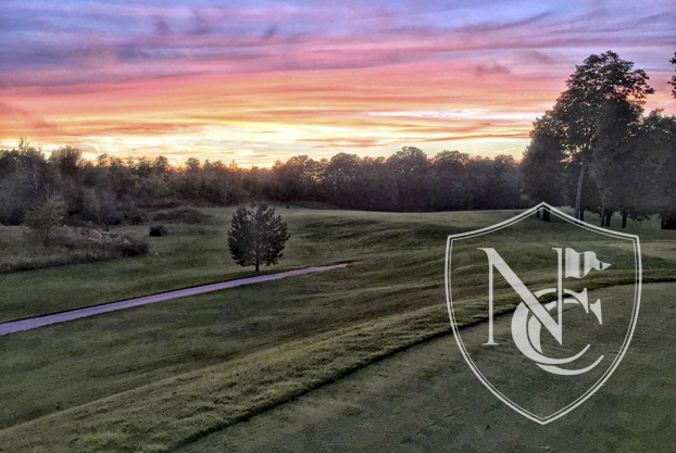 UP Golf Courses, UP Golfing, Upper Peninsula Golf Courses | Northern Michigan's Premier Golf Course