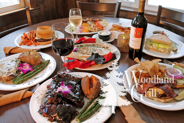 Upper Peninsula Restaurants, UP Restaurants, Where to Eat in Newberry?, Where to eat in the UP?