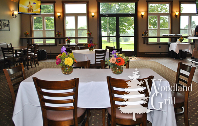 UP Conferences | UP Weddings | Newberry Weddings | Newberry MI Conference Halls